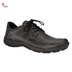 Josef Seibel 84427-887 Madeleine 27 chaussures /à lacets femme