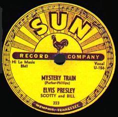 sun studios label - Google Search