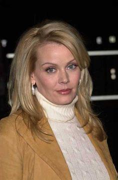 Medium Hairstyles, Cute Hairstyles, Hot Actresses, Beautiful Actresses, Gail O'grady, Beautiful Eyes, Beautiful Women, G Hair, Bombshell Beauty