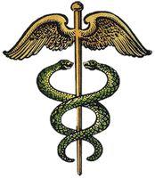 Η ΛΙΣΤΑ ΜΟΥ: Αρχαία Ελληνική τελετή για την Υγεία