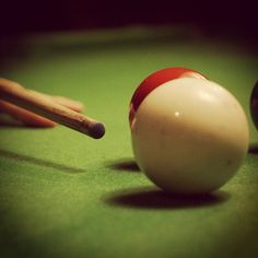snooker Ronnie O'sullivan, Billiards Pool, Good Things, Shots, British, Club, News