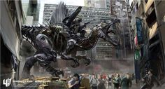 Transformers Age of Extinction Dinobots | transformers-4-age-of-extinction-wesley-burt-20.jpg