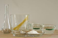 Fun Chemistry Experiments for High Schools