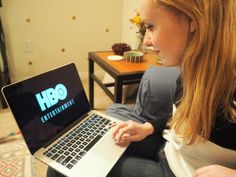 HBO is the name that a person who has interest in movies and TV shows will truly remember. There are many classic movies that are broadcasted on HBO, and we all love those. Hbo Go, Parental Control, Classic Movies, Love Is All, Movies And Tv Shows, Parenting, Names, Childcare, Natural Parenting
