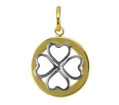 Martie, Aur, Accessories, Jewelry Accessories