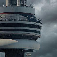 Drake: