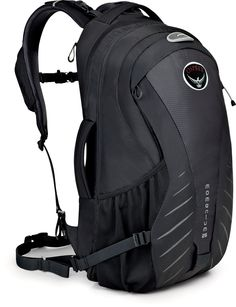 LOWE ALPINE Strike 12 daypack | Products | Backpacks, Bags, Lowes