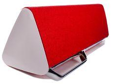 Libratone Live Airplay Speaker : Back