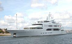 Motor Yacht Charter in the Caribbean – The Ultimate Stylish Holiday. Safari, Sailing Trips, Hiking Spots, Marine Boat, Yacht Boat, Super Yachts, Motor Boats, Luxury Yachts, Yachts