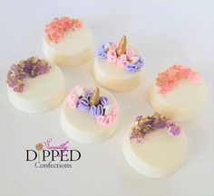 See this Instagram photo by @sweetlydippedconfections • 419 likes