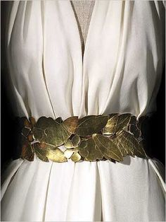 couture vintage, madeleine vionnet                                                                                                                                                                                 More