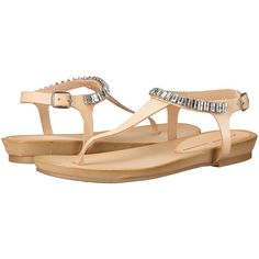 ff2542b563f1d9 Chinese Laundry Flash Women s Sandals