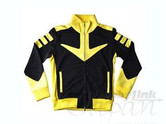 Star Blazers / Space Battleship Yamato Anime Uniform T-shirt | Anime Uniform Star Blazers And ...