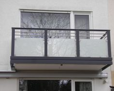 Leeb Modell Casa Linea