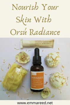 Eco Beauty, Blog Love, Best Blogs, Hair Care Tips, All Things Beauty, Zero Waste, Your Skin, Eco Friendly, Blogging