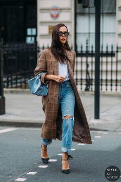 Evangelie Smyrniotaki by STYLEDUMONDE Street Style Fashion Photography NY FW18 20180218_48A3248