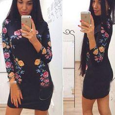 #fit dress #fashion  #clothes