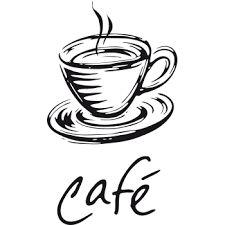 "Képtalálat a következőre: ""dibujos de tazas de cafe png"""