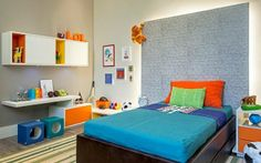 Veja 102 ideias para se inspirar na decoração da casa - Decoração - iG