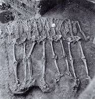 Nephilim Chronicles: Giant Human Skeletons: Ohio Mound Builder's Celtic Origins of Headhunting Ancient Aliens, Ancient History, Nephilim Giants, Mound Builders, Rare Stamps, Archaeological Discoveries, Ancient Mysteries, After Life, Interesting History