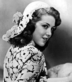 Vocalist, Nan Wynn