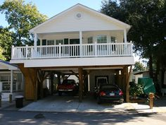 House vacation rental in Myrtle Beach, SC, USA from VRBO.com! #vacation #rental #travel #vrbo
