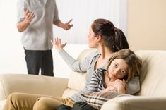 I Think SOME people Need to Read this! When You Think Your Husband is a Bad Father: How to get on the same page again Unhappy Marriage, Marriage Advice, Dating Advice, Relationship Advice, Verbal Abuse, Emotional Abuse, Emotional Child, Parenting Hacks, Parenting Tips