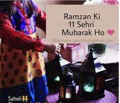 Eid Special, Islam Muslim