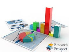 Get Statistical Analysis Help From Research Prospect