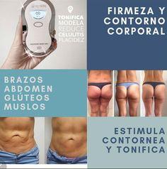 Nu Skin, Galvanic Body Spa, I Site, Anti Aging Skin Care, Wellness, Lifestyle, Tips, Skin Products, Skincare