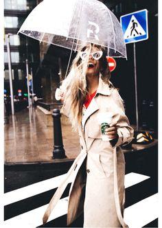 Vintage Photography Books Photo Shoot Ideas For 2019 Book Photography, Vintage Photography, Street Photography, Fashion Photography, Urban Lifestyle, Lifestyle Fotografie, Estilo Glamour, Wild Girl, Street Portrait