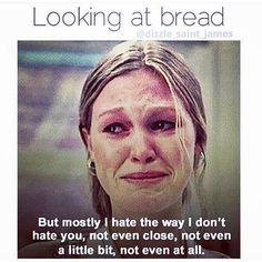 The struggle lol.
