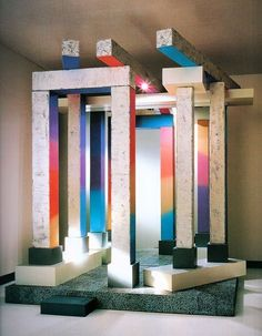 BIZARRE COLUMNS - 1987 Looking at Yourself Like a Temple Prostitute...