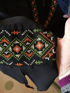 Elsa, Cross Stitch, Crochet, Fashion, Crossstitch, Crochet Hooks, Moda, La Mode, Crocheting