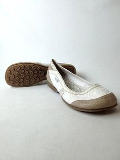 Women Size 8 Mudd Flats/Loafer - thredUP-35% off your entire first purchase + free shipping with code KPC35 :)
