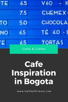 Get inspired by these cafe photos. I believe that cafes have some of the best interior design features. Some cafes feel cozy, while others feel vintage. I generally like a cafe that has a modern feel. Love Cafe, Colombian Coffee, South American Countries, Us Travel Destinations, Colombia Travel, Salsa Dancing, Coffee Type, Caribbean Sea, Program Design