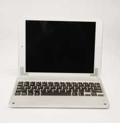 Norsk tastatur til iPad air, Tilbehør nettbrett, bluetooth tastatur