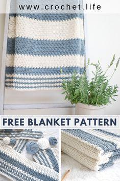 5e407b9651a1 6219 Best crochet and knitt images in 2019