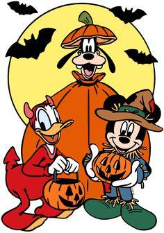 Halloween Rocks, Disney Halloween, Disney Christmas, Scary Halloween, Fall Halloween, Disney Cruise Alaska, Disney Scrapbook, Scrapbook Layouts, Scrapbooking