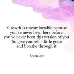 Life Quotes : 16 Inspirational Quotes About Growth… Now Quotes, Words Quotes, Wise Words, Life Quotes, Sayings, Daily Quotes, Quotes To Live By Wise, Success Quotes, Relationship Quotes