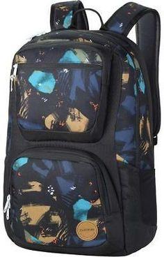196b8b2f7d Details about DAKINE Jewel 26L Backpack - Women s