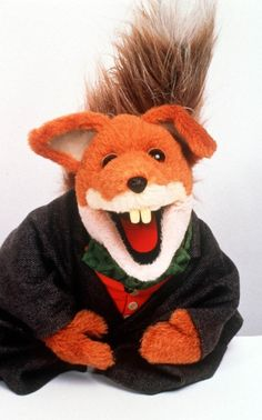 ' Always been a fan. The first book I ever borrowed from the library, aged was Basil Brush goes Boating. My lovely wee brother bought me a toy Basil Brush for my tenth birthday. 1980s Childhood, My Childhood Memories, 80s Kids, Kids Tv, Comic, Old Tv Shows, My Memory, The Good Old Days, My Children