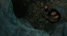 apocalypto-movie-screencaps.com-3545.jpg (1920×1038)