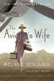 The Aviator's Wife