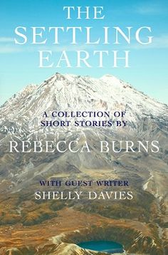 """""""These stories were more like character sketches. Each of the subjects has a unique experience in the burgeoning land of New Zealand that contributes to the larger British colonial story, which is the overarching theme."""" #bookreview"""