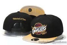 Cleveland Cavaliers City Undervisor Snapback Hats Black|only US$6.00 - follow me to pick up couopons.