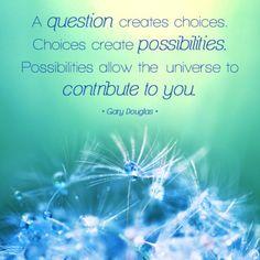 Access Facilitators - How much Consciousness can we generate and create? jenniferwindsor.accessconsciousness.com