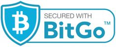Bitgo and Ledger Partner to Offer Multisignature Signing for Hardware Wallets   Popular Bitcoin wallet Bitgo has announced an integration with Ledger hardware wallets for the Nano S and Blue models.  Also read:Bitgo provides an update related to the Bitfinex breach  The Partnership  We are excited to announce a partnership with Ledger to combine the benefits of Bitgos multisignature enterprise wallet with Ledgers hardware-based key storage announced Mike Belshe Bitgo co-founder and CEO. He…