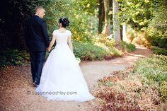 empire-mine-wedding-photographer
