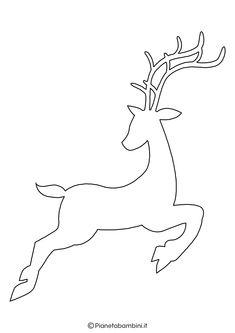 Christmas Yard Art, Frugal Christmas, Felt Christmas Decorations, Christmas Card Crafts, Christmas Templates, Christmas Drawing, Holiday Crafts, Christmas Stockings, Diy Lace Doily Bowl